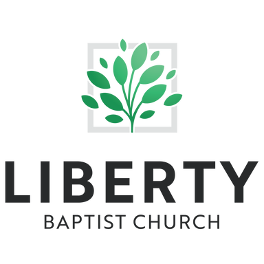 Liberty_Stacked_Stroke-01.png