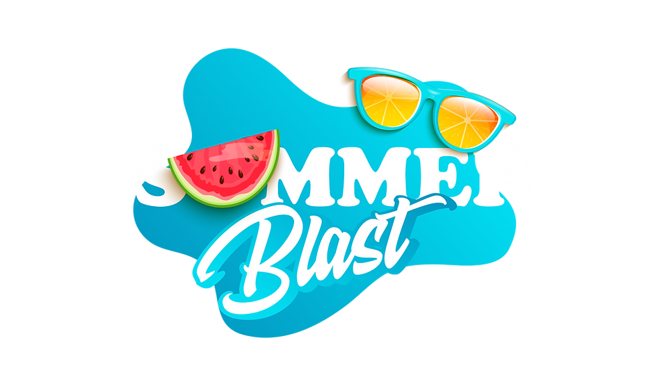 SummerBlast-02-noshadow-02_edited.png