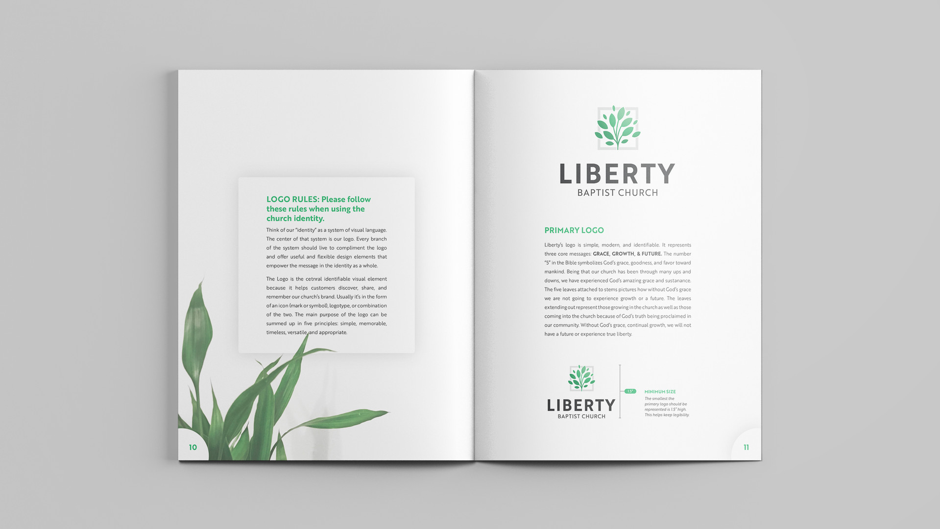 LibertyGuidebook6.jpg