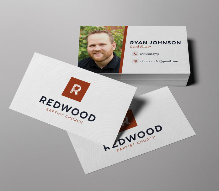 MU_BusinessCards_edited.jpg