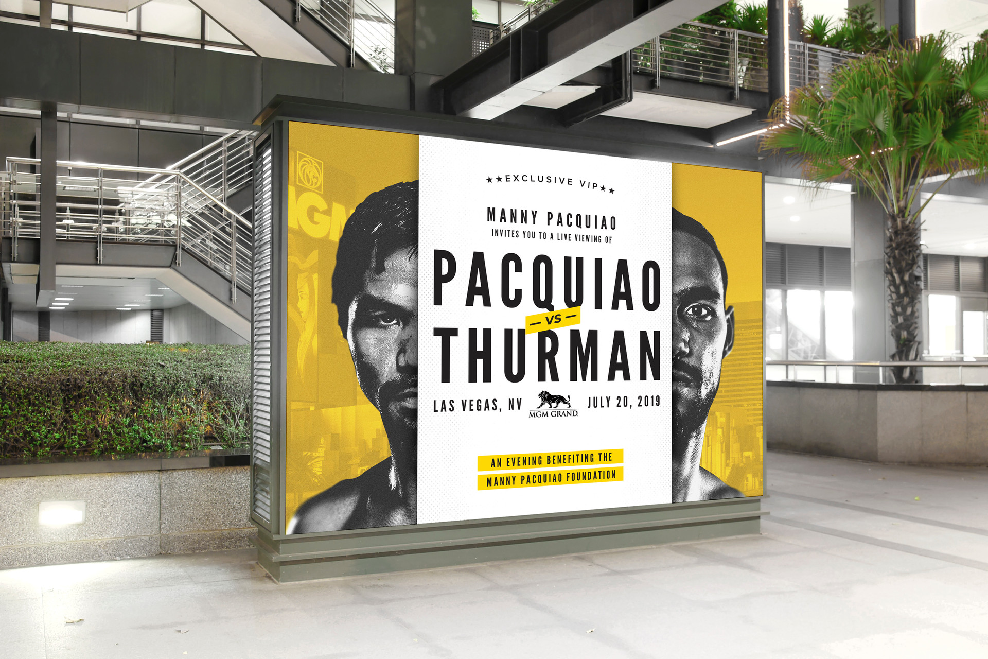 Pacquio_Billboard.jpg