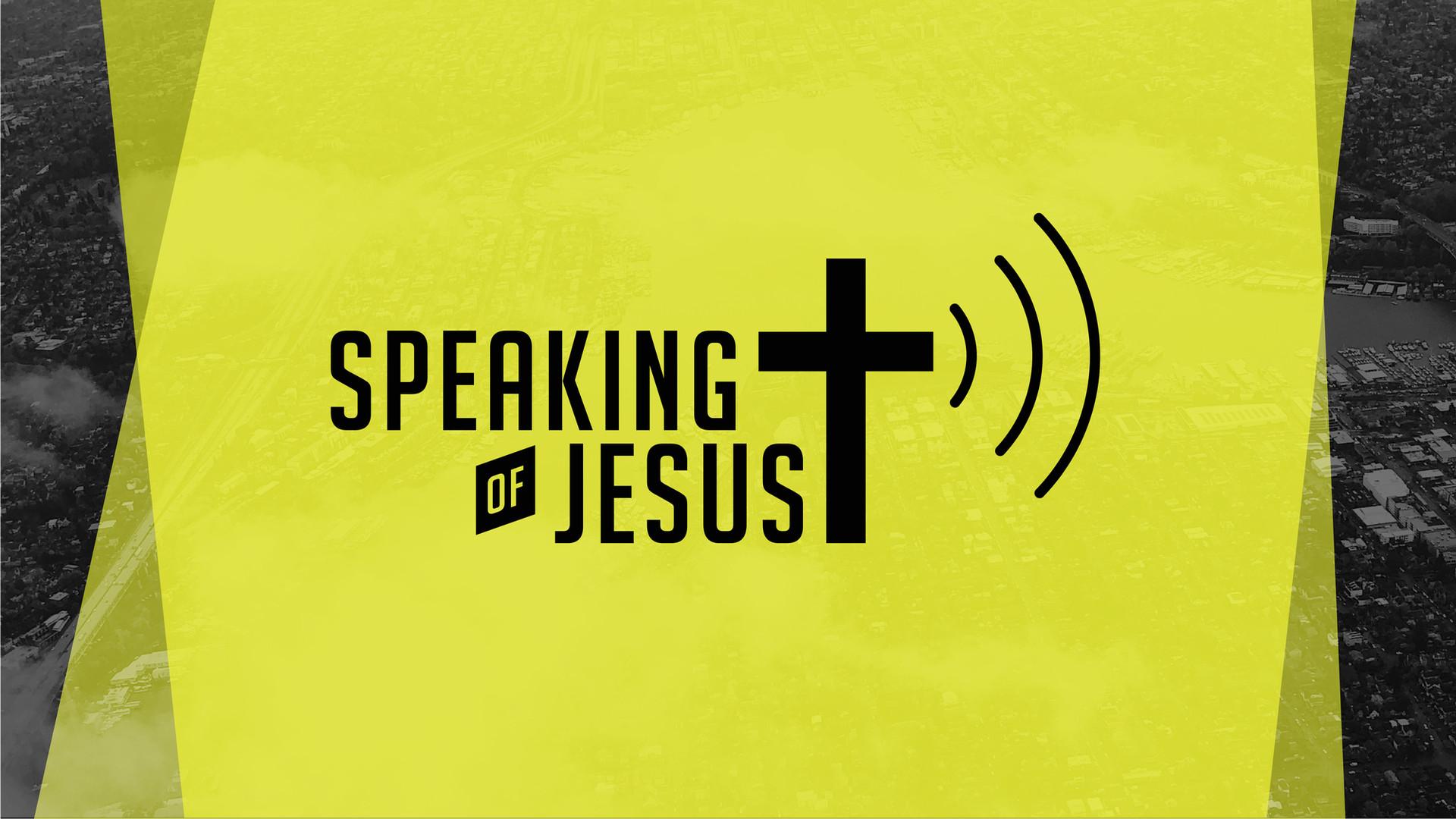 SpeakingJesus_Series-01.jpg