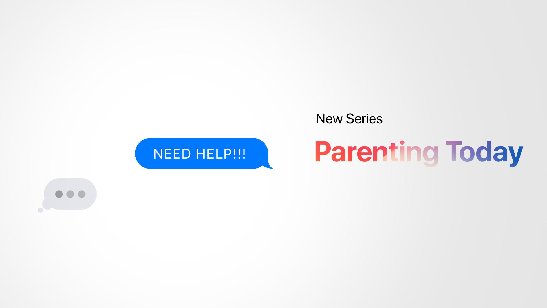ParentingSeries_1.jpg