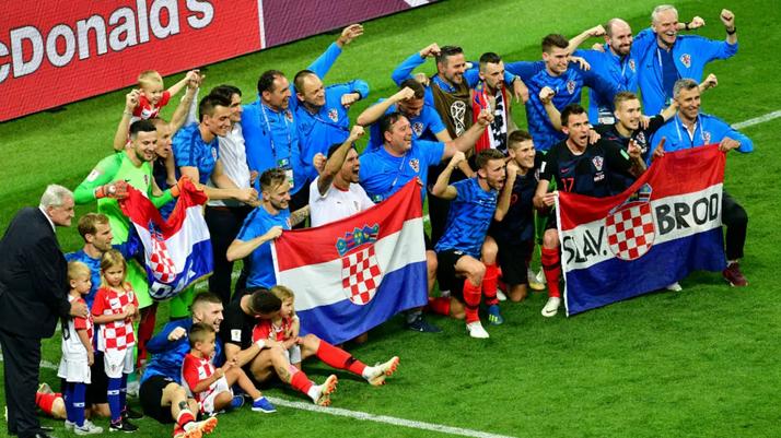 110718_croatia_world_cup_new.webp