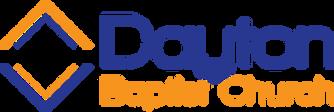 dbc-logo-transparent.png