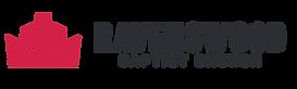 RBC_Logo_Secondary-01.png