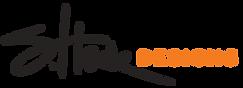 SHOUK_Logo19-01.png