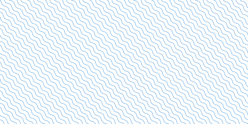 Patterns_Waves1-02.png