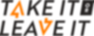 TILI_Logo.png