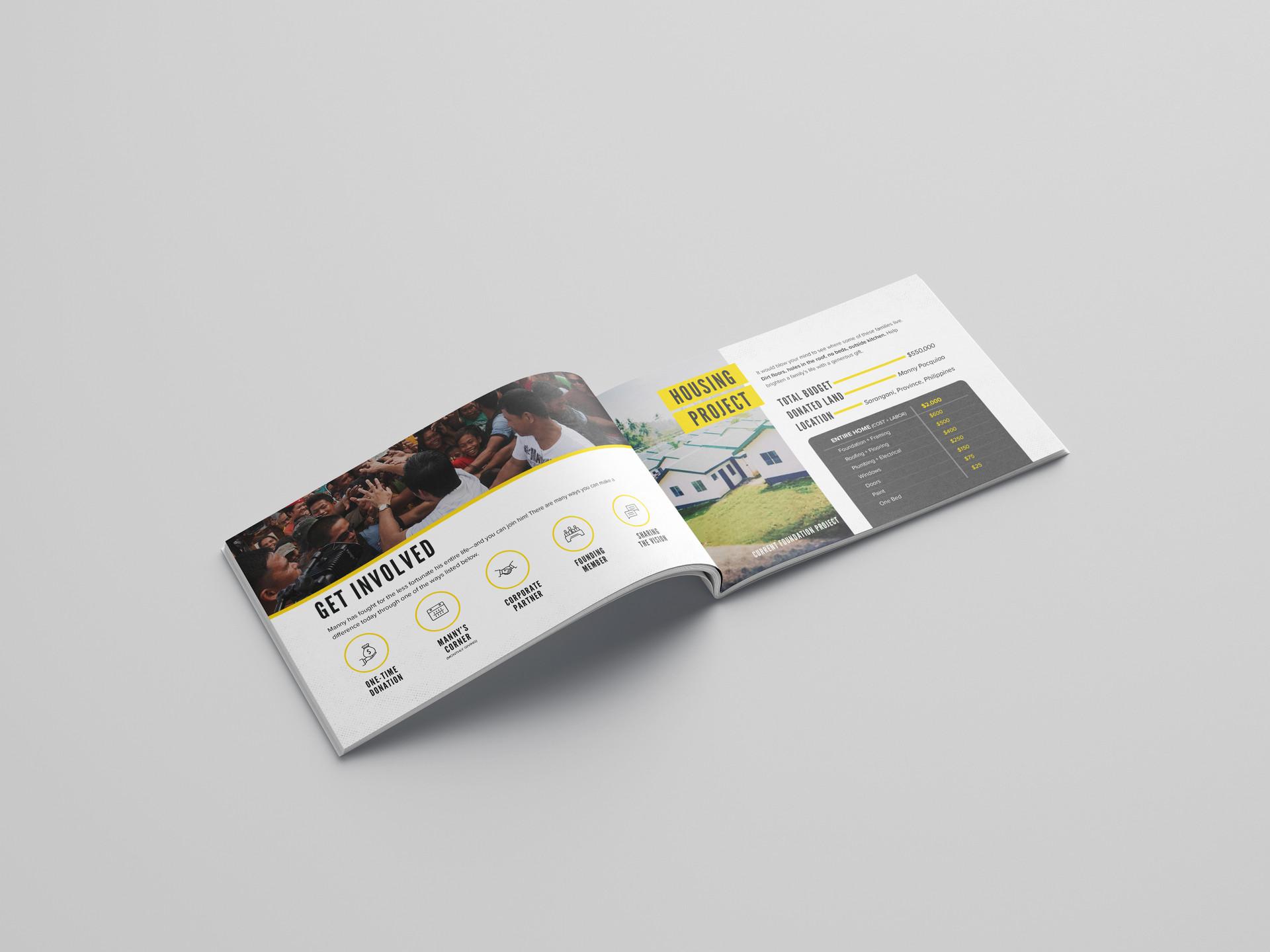Pacquio_Booklet4.jpg
