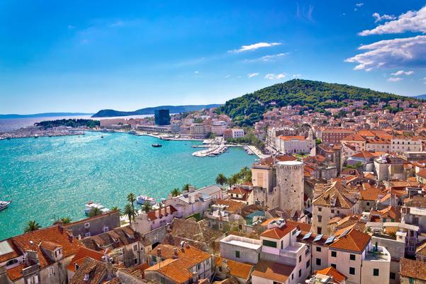Split-Croatia.webp