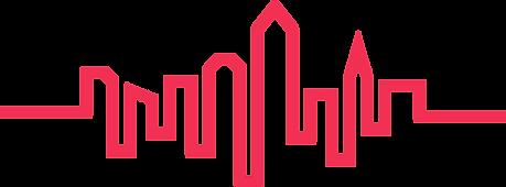 Cleveland Baptist Church Logo
