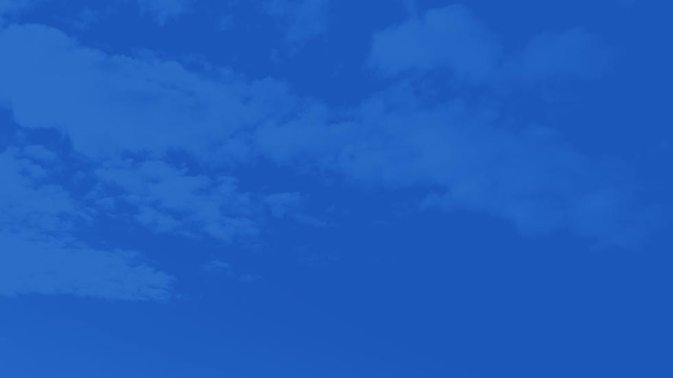 Website-ElementsArtboard-1-copy-3.png