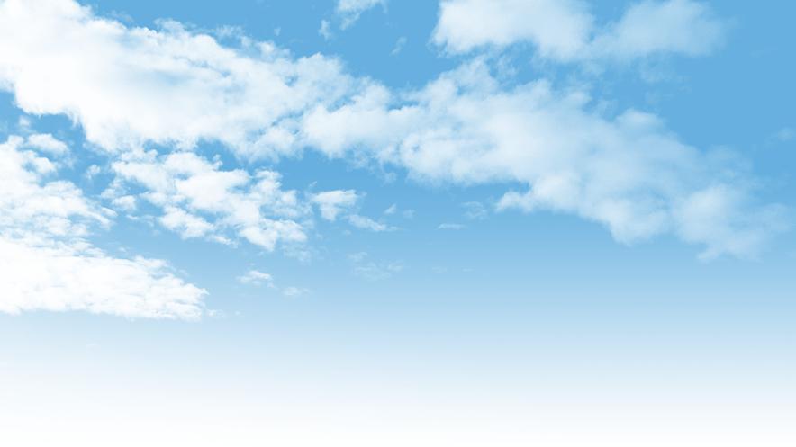 Website-ElementsArtboard-1-copy-4.png