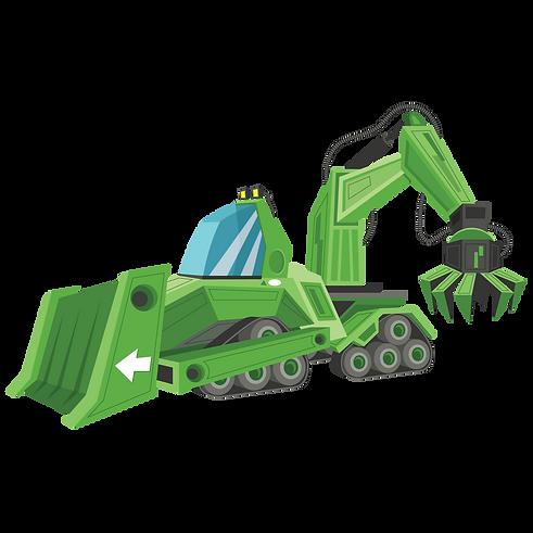 bulldozer_edited.png