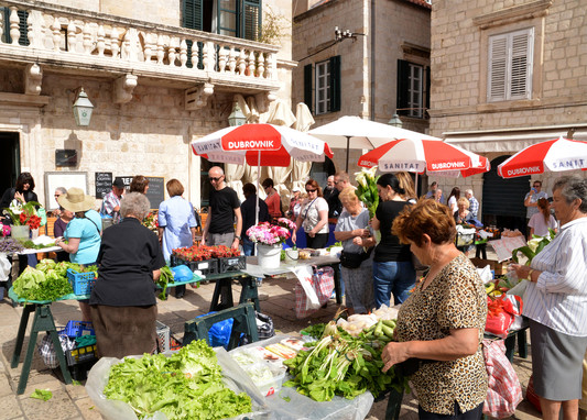 Market-Dubrovnik-Croatia.jpg