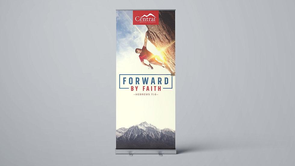 Forward Theme
