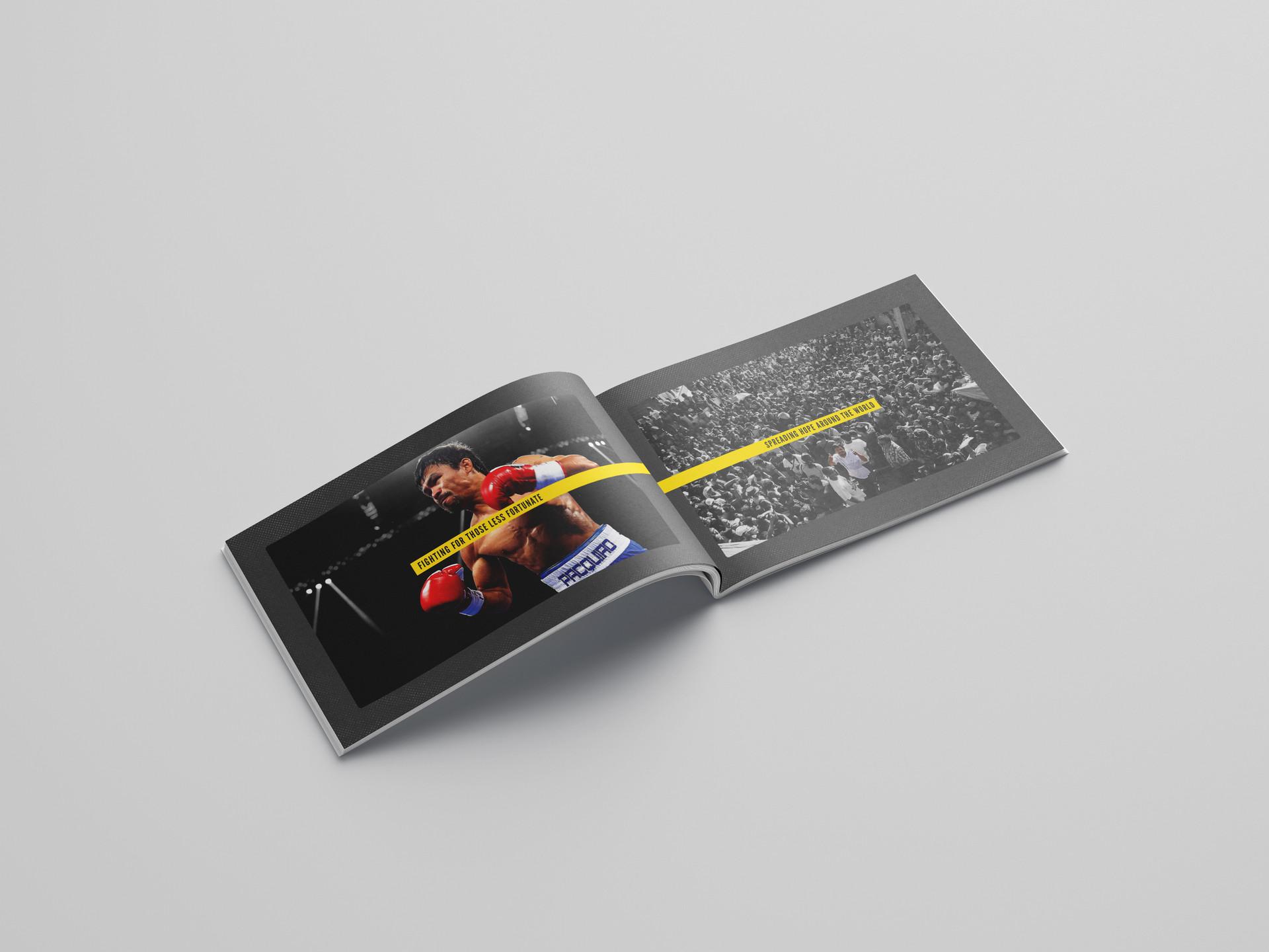 Pacquio_Booklet2.jpg
