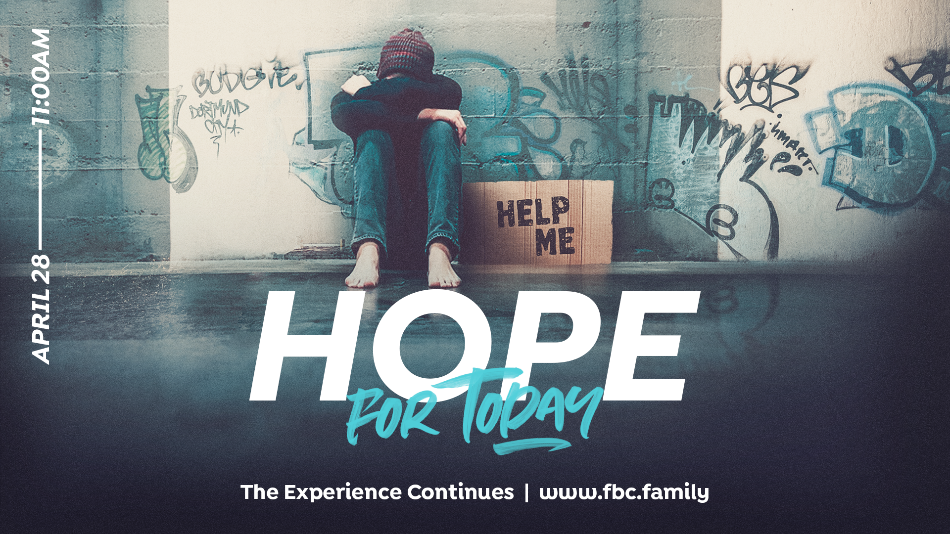 HopeToday_Screen.png