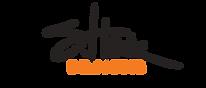 SHOUK_Logo19-02.png