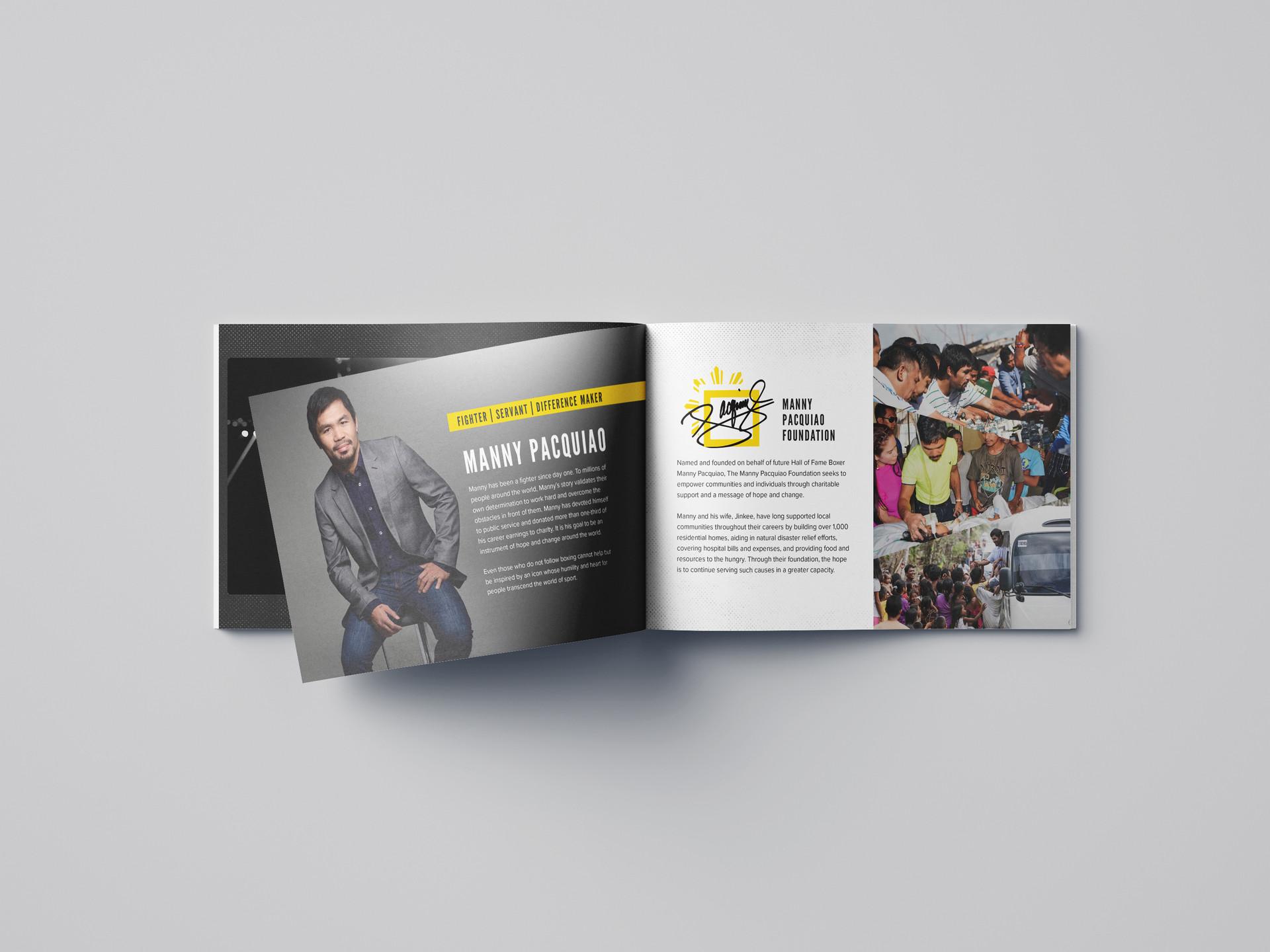Pacquio_Booklet3.jpg
