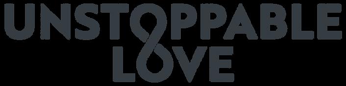 Easter21_Logo.png
