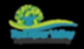 RRV-Baptist-Pastors-Fellowship_logo-1.pn