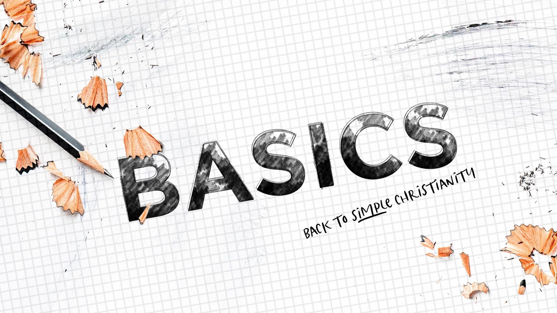 Basics_Screen_Main.jpg