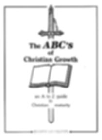 The-ABCs-of-Christian-Growth1-1_edited.j