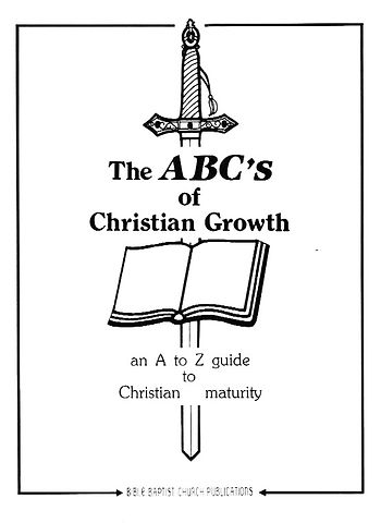 The-ABCs-of-Christian-Growth1-1_edited.j