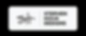 SHOUK_Logo19-03.png
