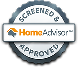 Home Advisor Approves Sprinkler Surgeon for irrigation system intallations and repa