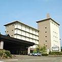 年間15%、数千万円の燃料費削減を実現された旅館チェーン様のホテル