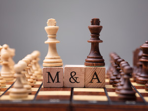 Boutwell Fay LLP Webinar: Employee Benefits in Mergers and Acquisitions