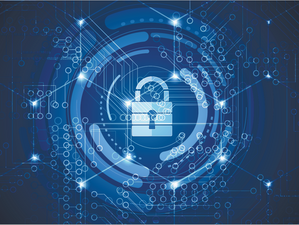 Is Your Plan Cybersecure Right Now?