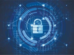 WEBINAR: Is Your Plan Cybersecure Right Now?