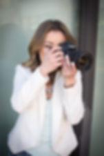 Natalie Elizabeth photography