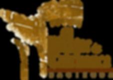 Logo Manjar de Talamanca