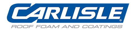 carlisle-header-logo-official.png