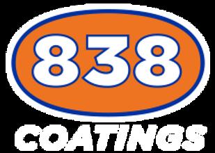 838+logo+copy.png