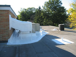 foam_repairs2.jpg