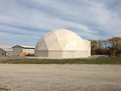 geodesic.jpg
