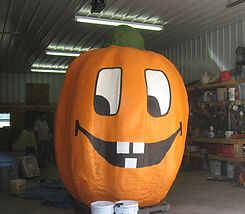 pumpkin_edited.jpg