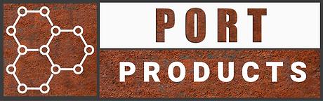 port-crane-6_1.png