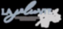 La Jolie Vie_Main Logo.png
