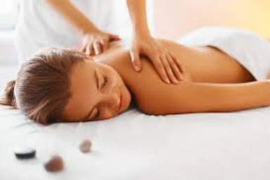Massage Lymphatique japonais 90min