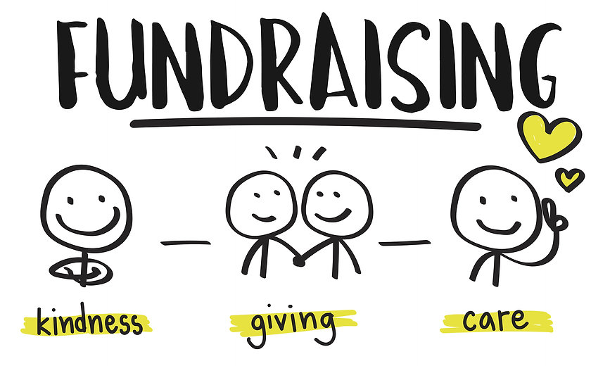 Charity Donations Fundraising Nonprofit Volunteer Concept.jpg