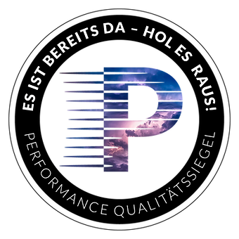 EMS_Troisdorf_Siegel_Performance.png