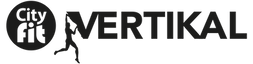 Logo_Cityfit_Vertikal.png