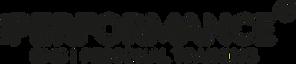 EMS_Troisdorf_Logo_Cityfit_Performance.p